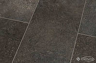 Falquon ламинат Falquon Blue Line Stone 32/8 мм Di mazi marble (D4180)