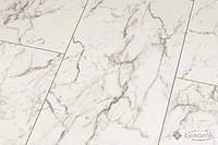 Falquon ламинат Falquon Blue Line Stone 32/8 мм Carrara Marble (D2921)