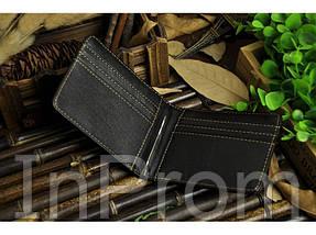Зажим для денег Tiding Bag, фото 3