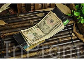Зажим для денег Tiding Bag, фото 2