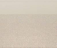 Плитка Settecento Park Avenue 77114 Basebord Ivory фриз