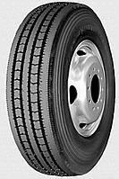 Грузовые шины Long March LM216 16PR 285/70 R19.5 [146/144] L
