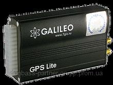 Galileo v.1.X(Lt) (GALILEOSKY GPS Lite v1.8.5)