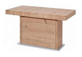 Деревянный стол Aspero (Paged Meble)