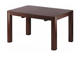 Деревянный стол Bergamo 2 (Paged Meble)