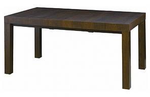 Деревянный стол Boston (Paged Meble)