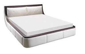 Кровать Bossa Nova 160 (Paged Meble)