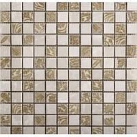 Мозаика L'Antic Colonial L241707101 ANCIENT STONE 2,3