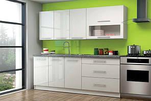 Кухня Emma 200 (Halmar)