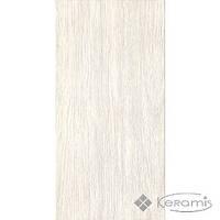 Zeus Ceramica плитка Zeus Ceramica Casa Mood wood 30x60 silk teak (ZNXP0R)