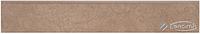 Zeus Ceramica плинтус Zeus Ceramica Casa Stone elite 7,6x45 caffe (ZLX46)
