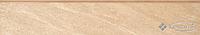 Zeus Ceramica плинтус Zeus Ceramica Casa Stone elite 7,6x45 ivory (ZLX51318)