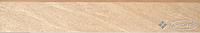 Zeus Ceramica плинтус Zeus Ceramica Casa Stone elite 7,6x45 cream (ZLX53318)