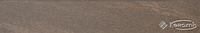 Zeus Ceramica плинтус Zeus Ceramica Casa Stone elite 7,6x45 brown (ZLX56318)