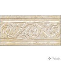 Zeus Ceramica декор Zeus Ceramica Casa Cotto classico 16x32,5 beige (LHX21)