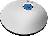Весы напольные Clatronic PW 3370