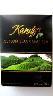 Чай Ceylon Black Leaf Kandy's100г. Шри-Ланка
