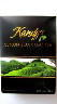 Чай Ceylon Black Leaf Kandy's100г. Шри-Ланка, фото 2