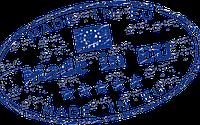 Топ 5 лучших товаров из ЕС в Украине