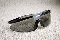 Велосипедные очки ESS с защитой от ультрафиолета