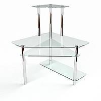 Компьютерный столик Фемида