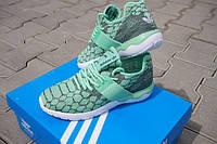 Adidas originals tubular runner Березовые Кроссовки женские кросівки для девушек для бега и фитнеса
