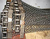 Сетка МПО-50