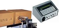 Промышленный принтер ZJET303 Zanasi