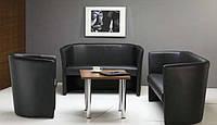 Диван Арабика. Двухместный диван. , фото 1