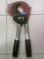 Ножницы для резки кабеля НС-70 БС