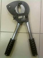 Ножницы для резки кабеля НС-30С