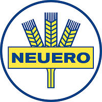 """Открытие представительства """"Neuero Farm- und Fördertechnik GmbH"""" в Украине"""