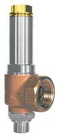 Предохранительные клапаны Тип 06420