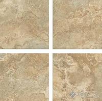 Kerama Marazzi плитка Kerama Marazzi Песчаник 30x30 серый (SG908900N)