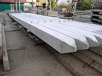 Сваи С-7-30-8