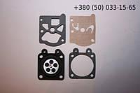 Мембраны карбюратора для Jonsered CS2035, CS2137, CS2138, фото 1
