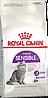 Royal Canin Sensible, 4 кг