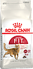 Royal Canin Fit, 4 кг