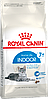 Royal Canin Indoor +7, 400 гр