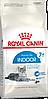 Royal Canin Indoor +7, 1,5 кг