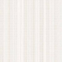 Обои Lanita виниловые на бумажной основе Диск ВК 2-0753 (0,53х10,05м.)