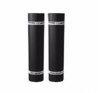 Стеклоизол П ХПП 2,5 стеклохолст (10м)
