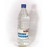 Бензин Калоша WIN 1 л
