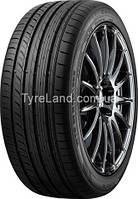 Летние шины Toyo Proxes C1S 255/40 R19 100W