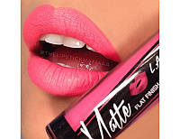 Матовая помада  L.A. Girl USA Iconic Matte Lip Gloss, фото 1
