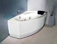 Гидромассажная ванна Appollo AT-9038, фото 1