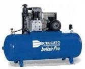 Компрессор CECCATO Beltair Pro 200C4R 400/3/50