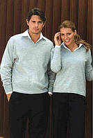 Одежда  вязаная, одежда трикотажная, свитера, джемпера, жилеты вязаные