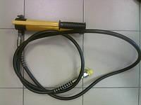 Насос гидравлический ручной НГР-6303
