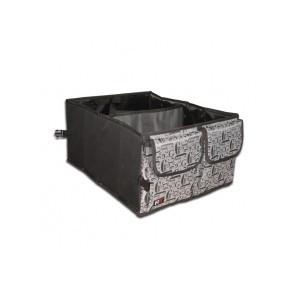 Органайзер Hadar Rosen BOX-L 45012